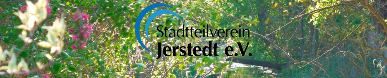 Stadtteilverein Jerstedt e.V.