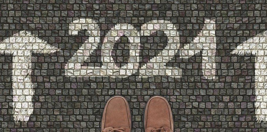 Jahresanfang 2021